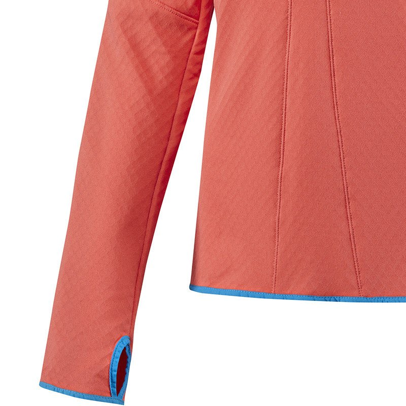 bluza do biegania damska ADIDAS RESPONSE ICON HOODIE D79955