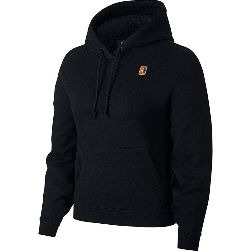 Nike Half Zip Bluza treningowa 010