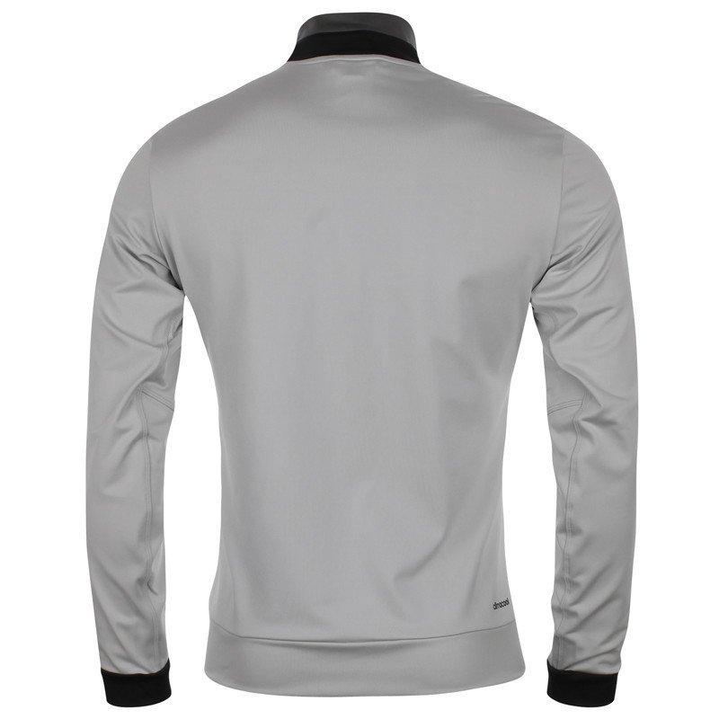 bluza tenisowa męska ADIDAS BARRICADE JACKET CG2514