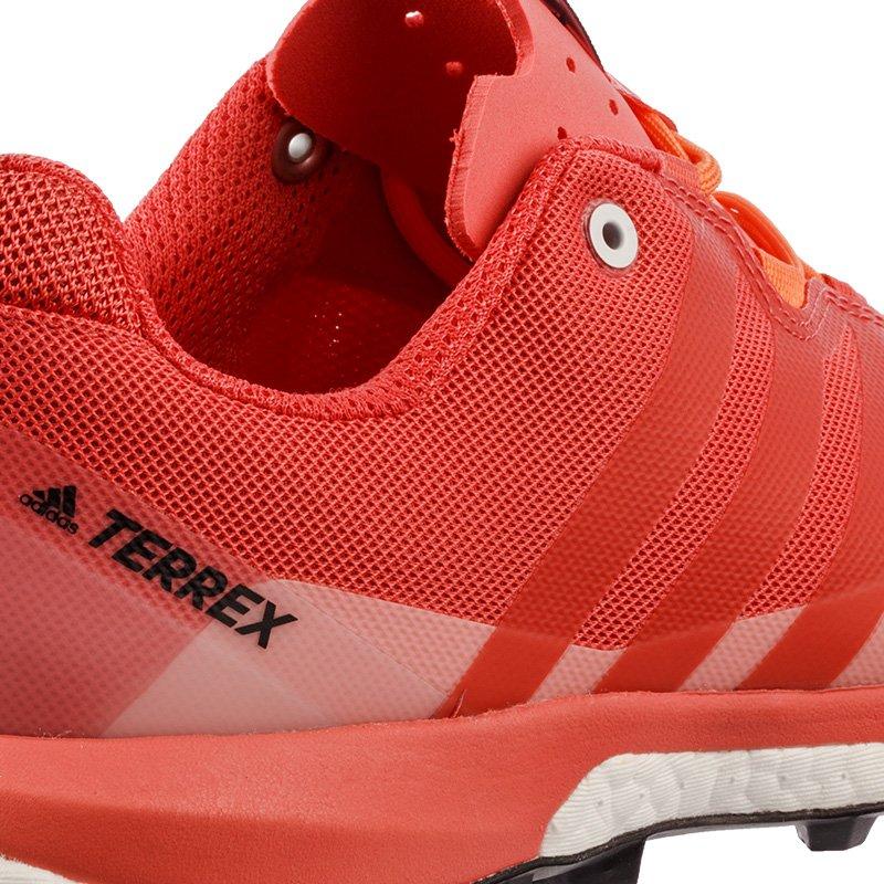 buty biegowe damskie ADIDAS TERREX AGRAVIC BB0973