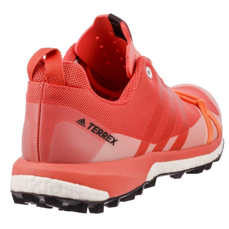 rozsądna cena przystojny różne kolory buty biegowe damskie ADIDAS TERREX AGRAVIC / BB0973 ...