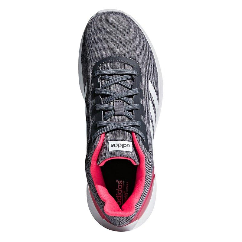 buty do biegania damskie ADIDAS COSMIC 2.0 CP8718