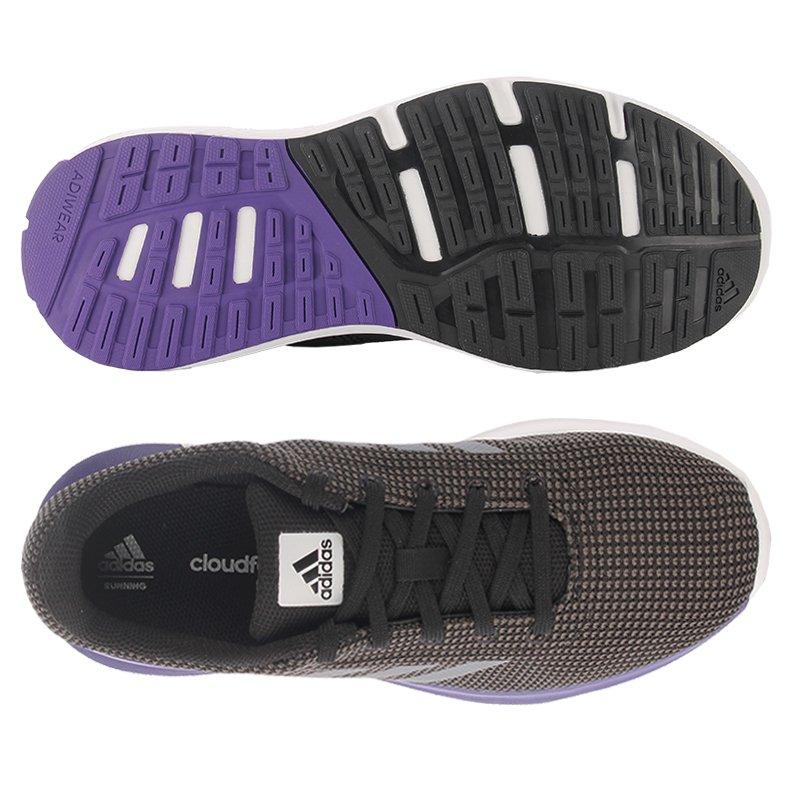buty do biegania damskie ADIDAS COSMIC AQ2171