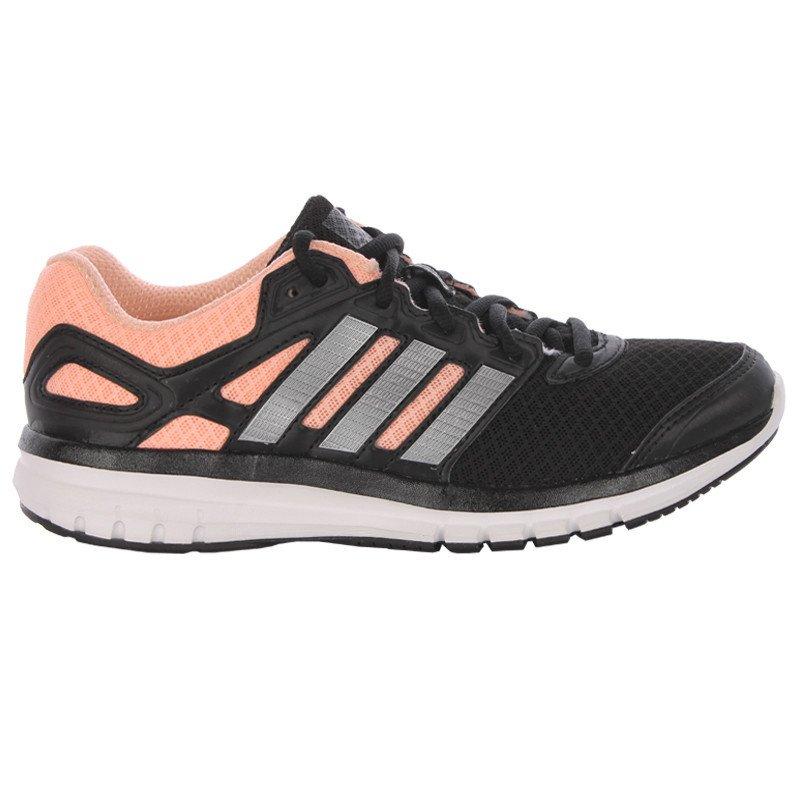 ADIDASY Adidas z systemem adiPRENE+,lekkie super do biegania