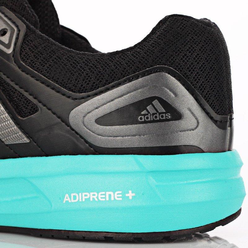 buty do biegania damskie ADIDAS DURAMO 6 M18357