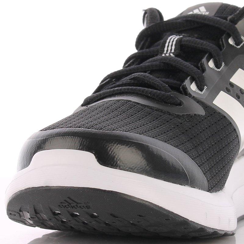 buty do biegania damskie ADIDAS DURAMO 7 AQ6499