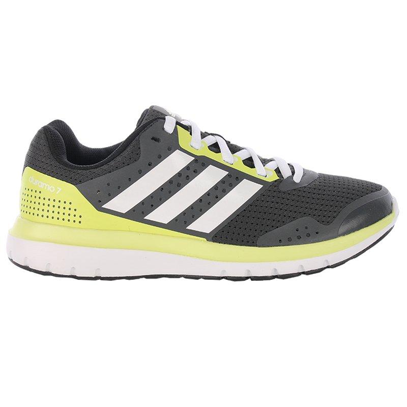 najlepsze oferty na na stopach zdjęcia wielka wyprzedaż buty do biegania damskie ADIDAS DURAMO 7 / S83237 ...
