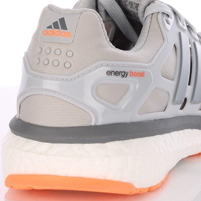 buty adidas ultra boost damskie