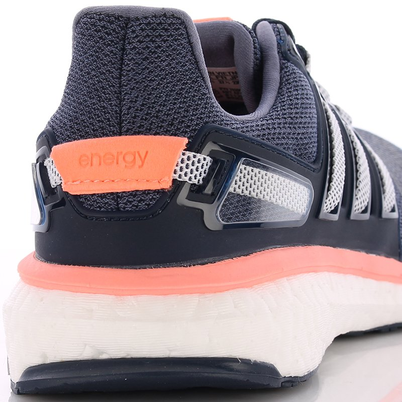 online for sale undefeated x utterly stylish buty do biegania damskie ADIDAS ENERGY BOOST 3 / AF4936 ...