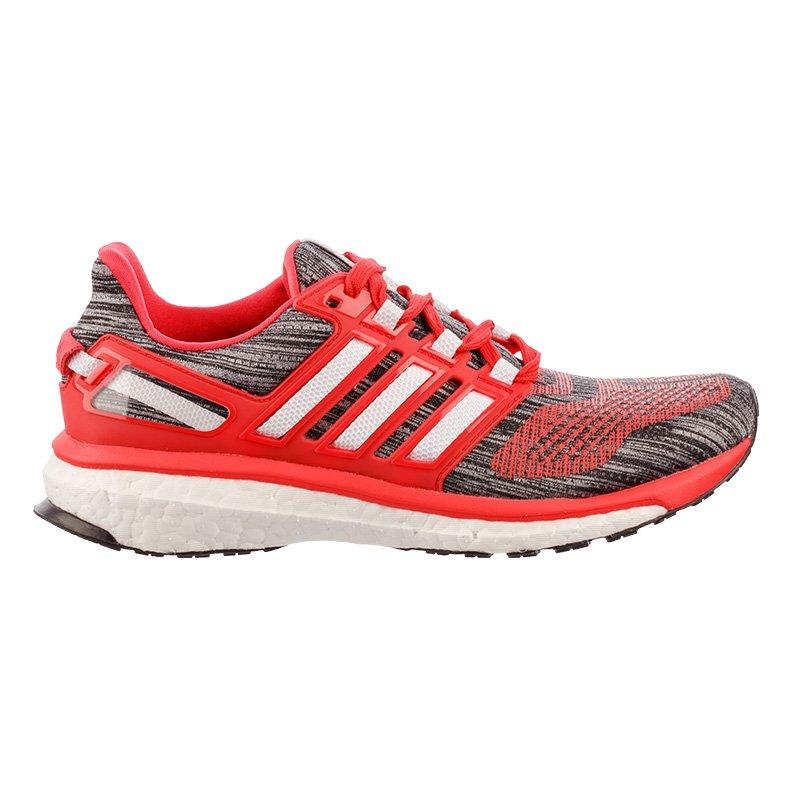 d8f9f40713387 buty do biegania damskie ADIDAS ENERGY BOOST 3   BA7942 ...