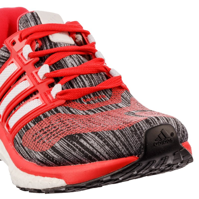 buty do biegania damskie ADIDAS ENERGY BOOST 3 BA7942