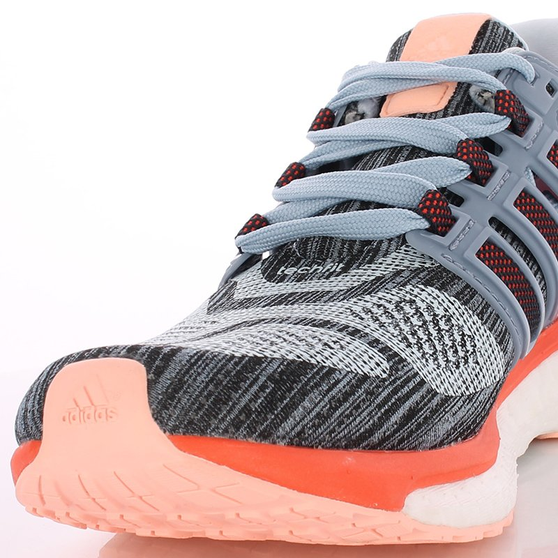 top fashion new product wholesale outlet buty do biegania damskie ADIDAS ENERGY BOOST 3 / BB5791 ...