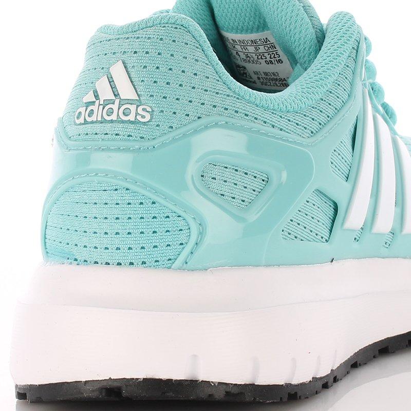 buty dla pronatorów damskie adidas