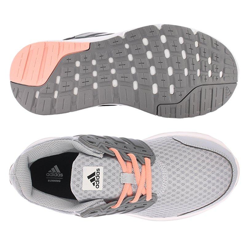 buty do biegania adidas galaxy damskie