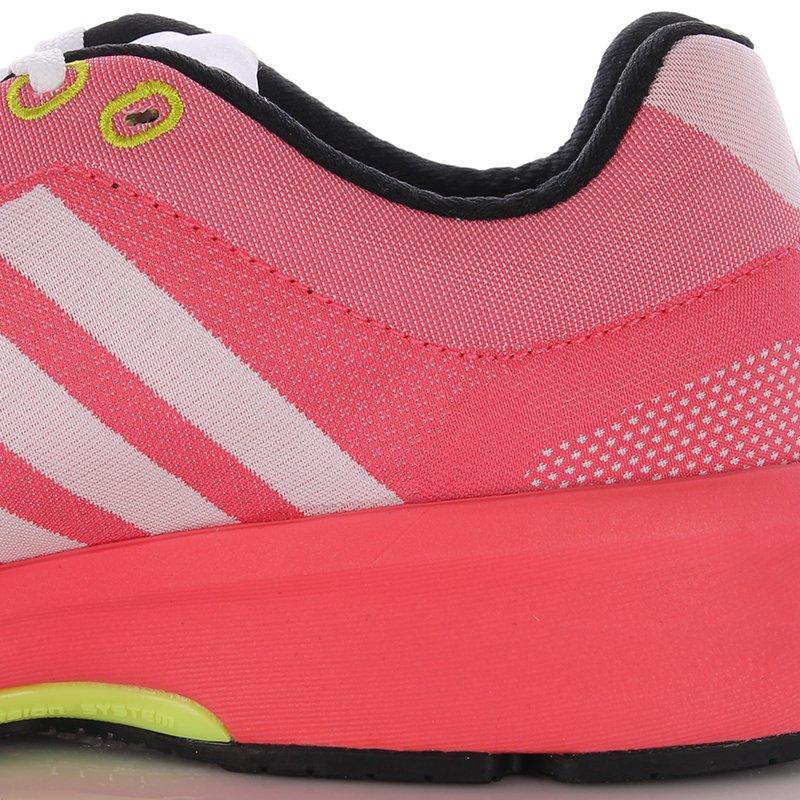 adidas buty damskie grete boost do biegania