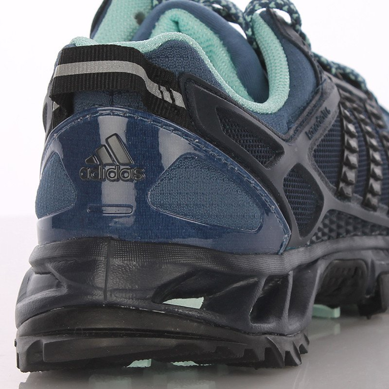 buty do biegania damskie ADIDAS KANADIA 6 TRAIL M17446