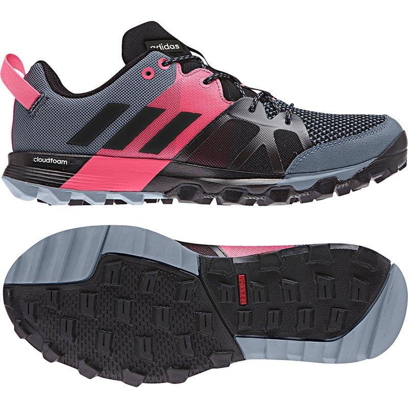 04b1ebd9 1 Adidas Trail 8 Biegania Buty Damskie Cp9314 Kanadia Do xtnqYxTwS