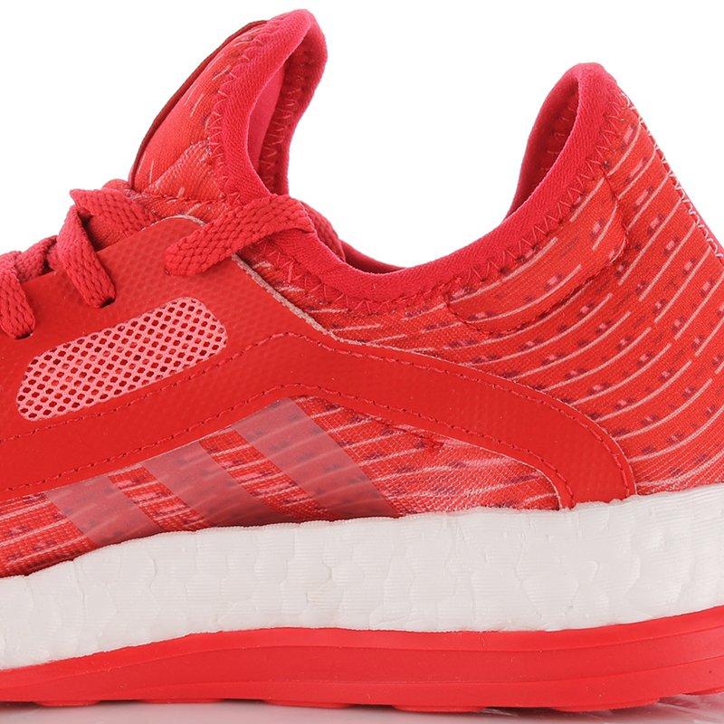buty do biegania damskie ADIDAS PUREBOOST X AQ3399