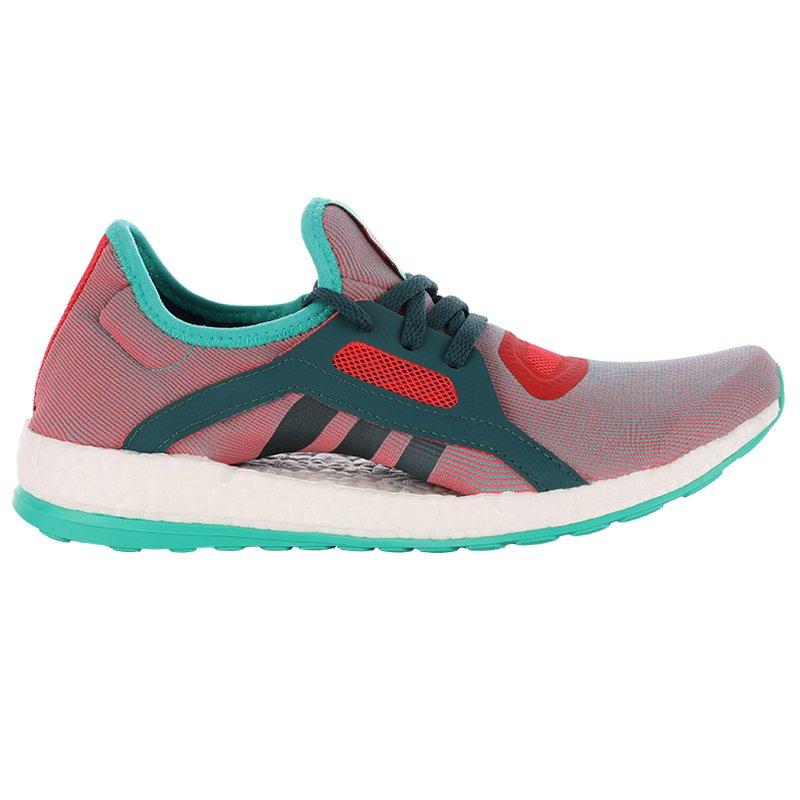 buty do biegania adidas pure boost x