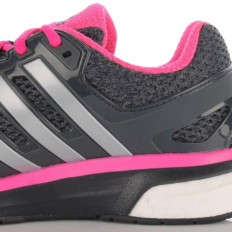 633f99f123641 buty do biegania damskie ADIDAS QUESTAR BOOST   BA9308 ...