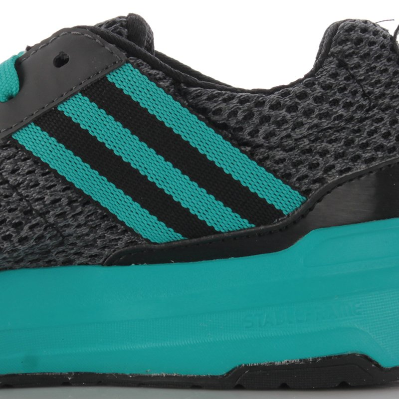 Adidas Revenge Boost 2 (Af5444)
