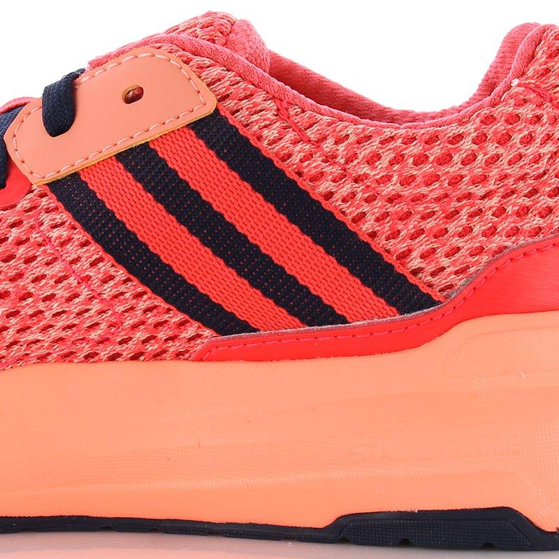 hot sale online 29407 9c2df buty do biegania damskie ADIDAS REVENGE BOOST  AF5446 ...