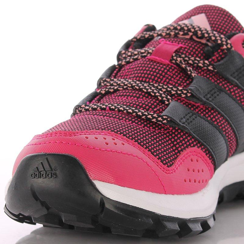 buty do biegania damskie ADIDAS SLINGSHOT TRAIL B23263