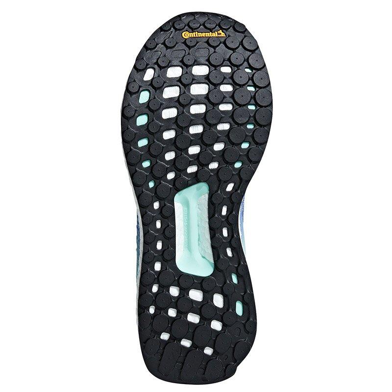 bfb755b83 ... buty do biegania damskie ADIDAS SOLAR BOOST W   BB6602. 1. 2. 3. 4. 5.  6. PrevNext. Kliknij na zdjęcie