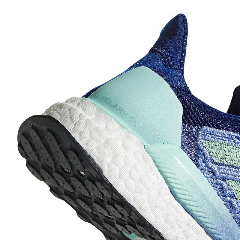 new product 01372 da2c6 Kliknij na zdjęcie, aby je powiększyć. Producent adidas
