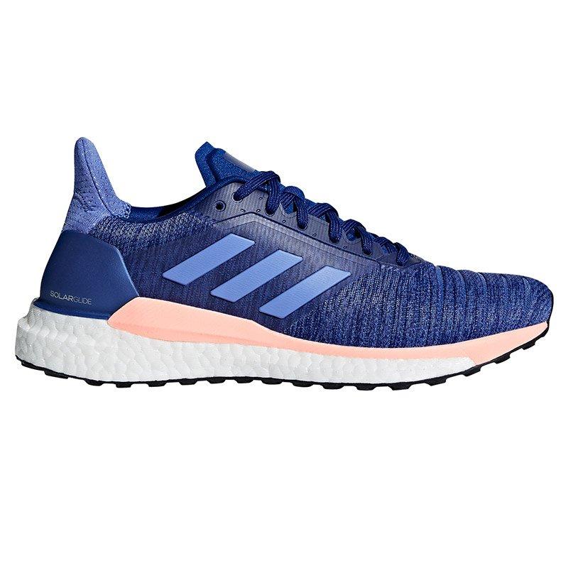 buty do biegania damskie ADIDAS SOLAR GLIDE W AQ0334