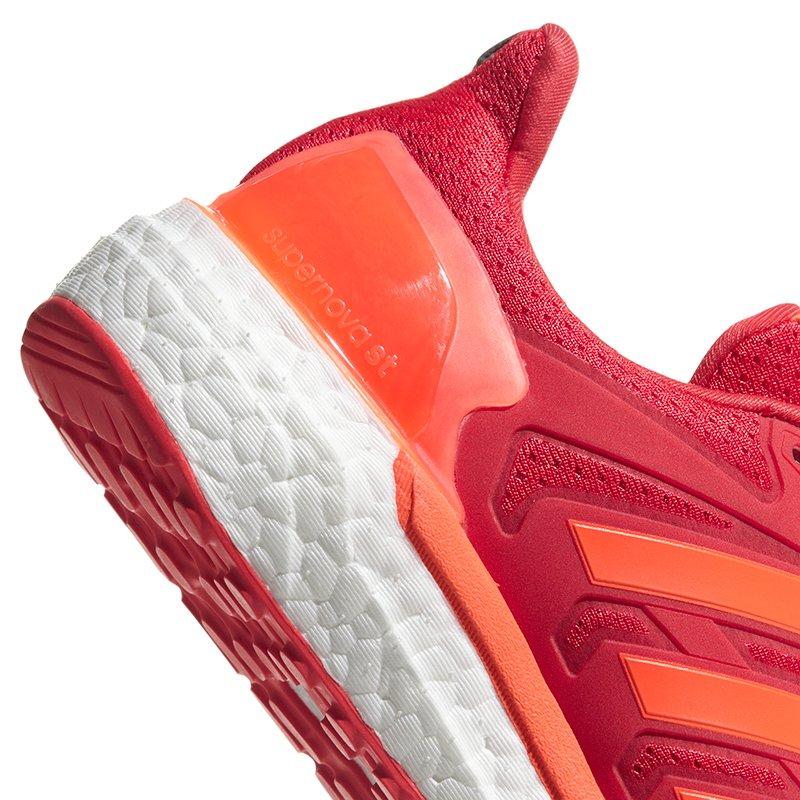 buty do biegania damskie ADIDAS SUPERNOVA ST CG4033