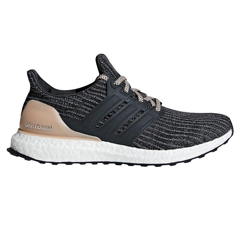 buty do biegania damskie adidas ultra boost