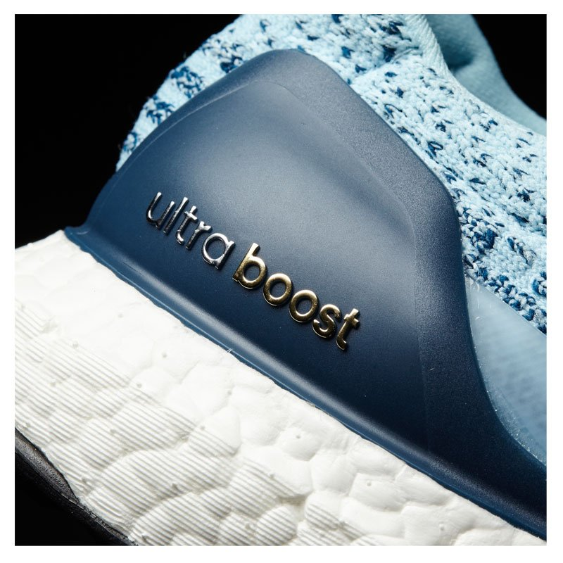 0cf4a56916982 buty do biegania damskie ADIDAS ULTRA BOOST   S82055