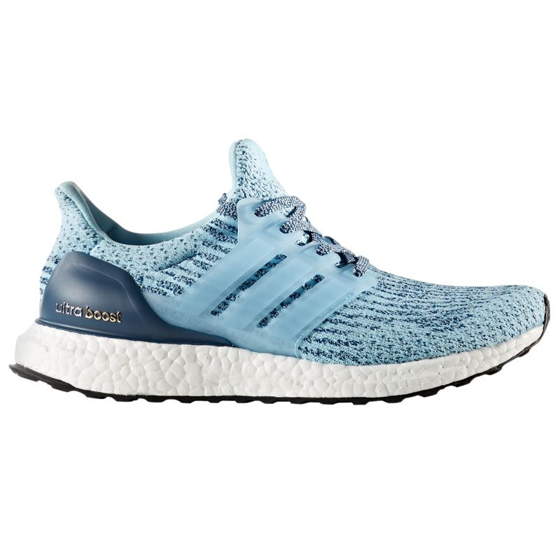 buty do biegania adidas ultra boost