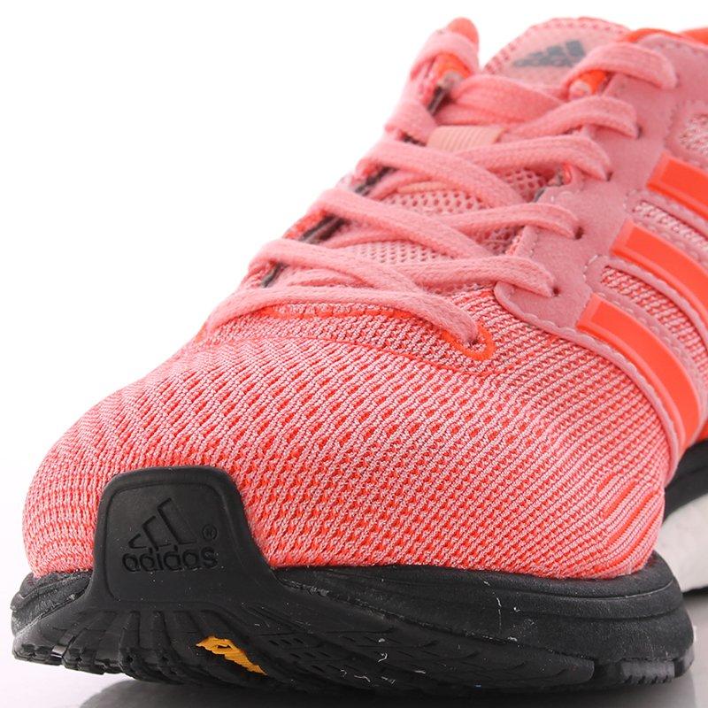 buty do biegania damskie ADIDAS adiZERO BOSTON BOOST 5 B33746