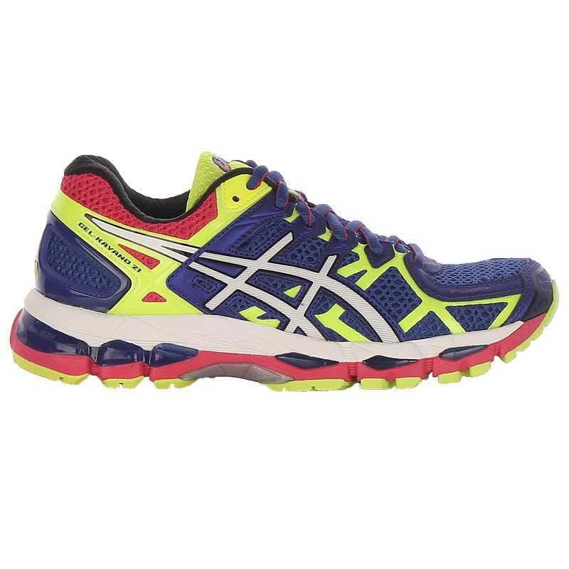buty do biegania asics gel kayano