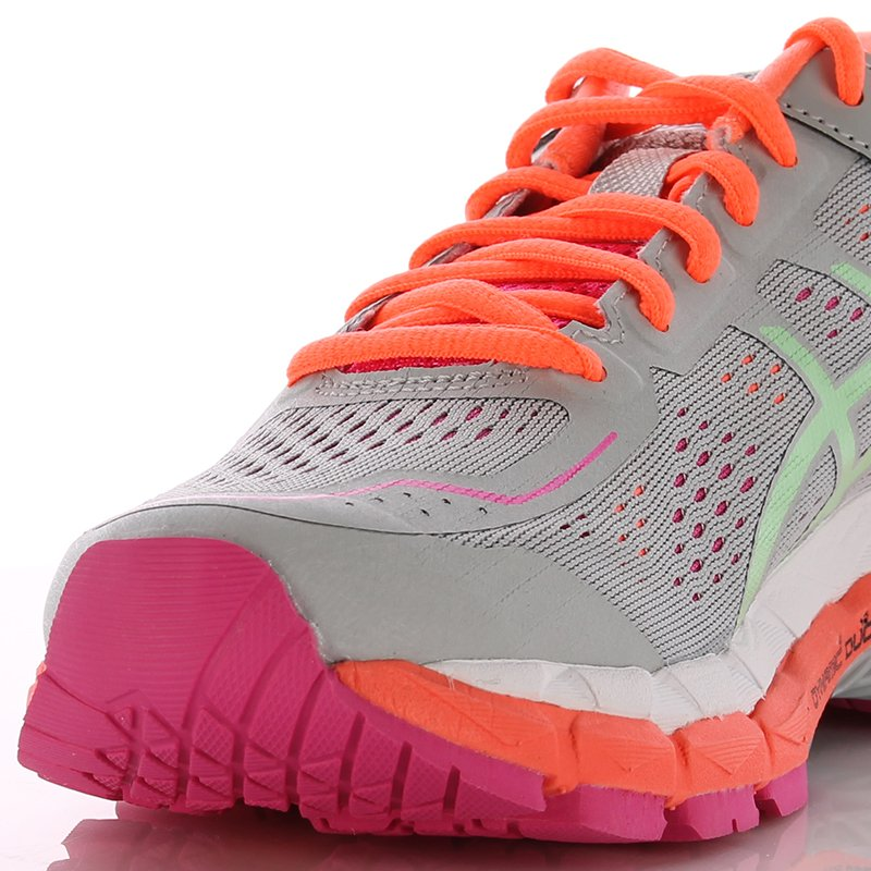 buty do biegania asics gel kayano