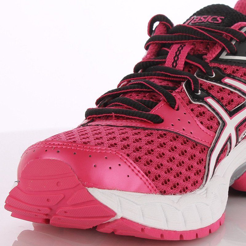 buty do biegania damskie ASICS GEL PULSE 6 T4A8N 2001