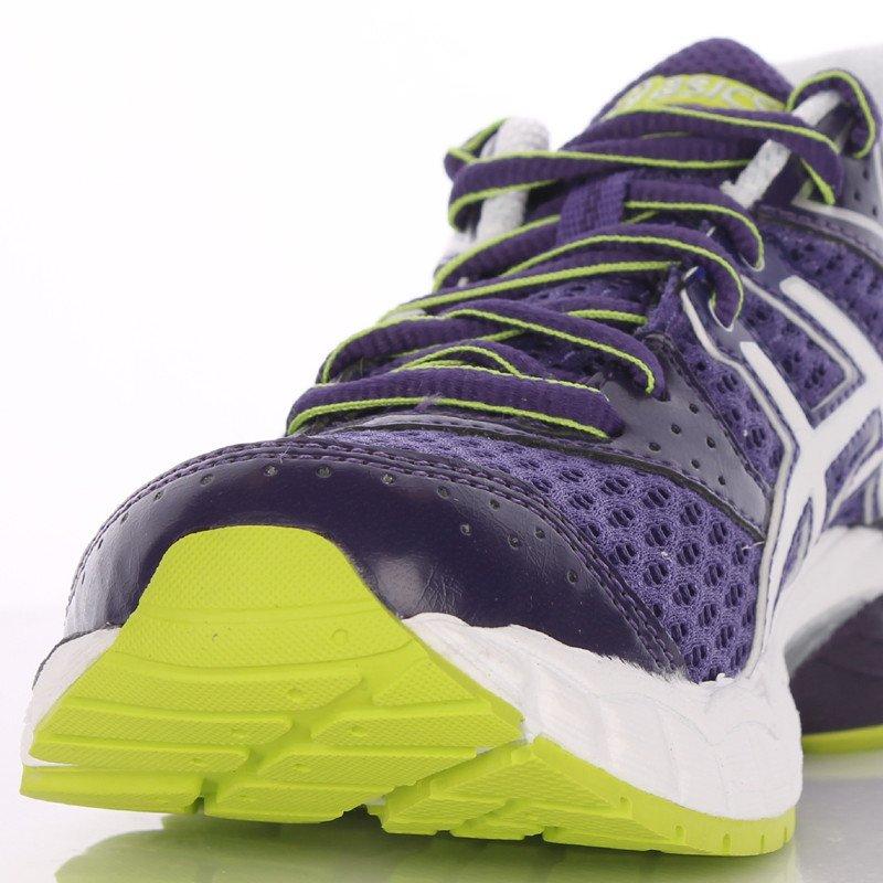 buty do biegania asics gel pulse 6