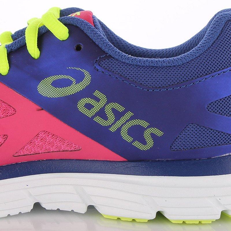 buty do biegania damskie ASICS GEL ZARACA 3 T4D8N 2093
