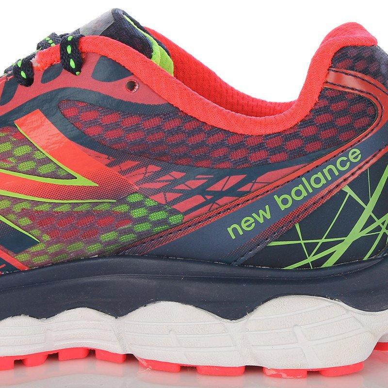 e0ac1ef02b074a buty do biegania damskie NEW BALANCE W880GP4 | Internetowy sklep ...