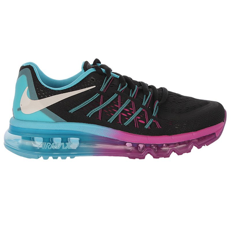 nike air max buty do biegania