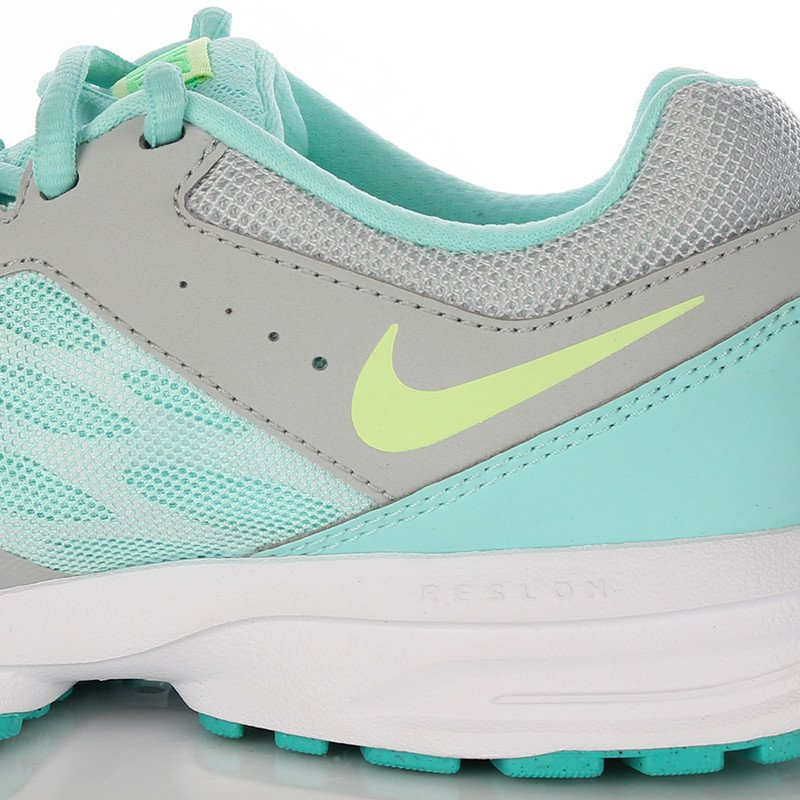 d6f88908 buty do biegania damskie NIKE AIR RELENTLESS 4 MSL / 685152-009 ...