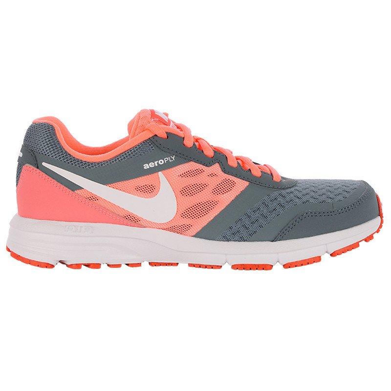 buty do biegania damskie NIKE AIR RELENTLESS 4 MSL 685152