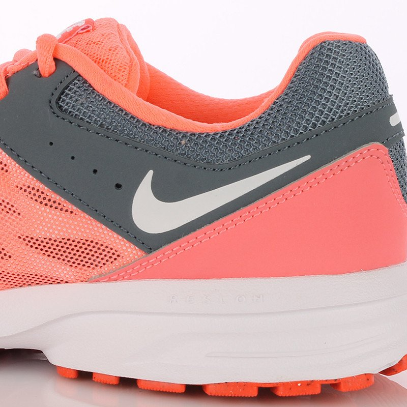 505a3278 buty do biegania damskie NIKE AIR RELENTLESS 4 MSL / 685152-403 ...