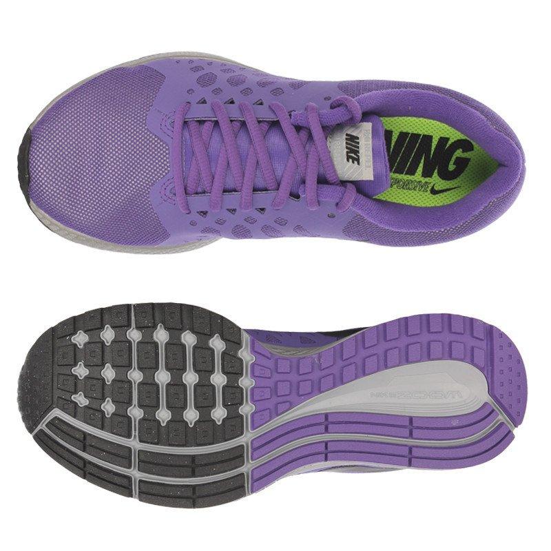 Buty Nike Air Zoom Pegasus 31 Flash W 683677