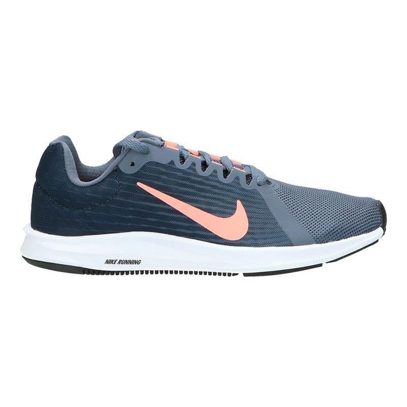 sprzedaż hurtowa atrakcyjna cena cienie buty do biegania damskie NIKE DOWNSHIFTER 8 / 908994-005