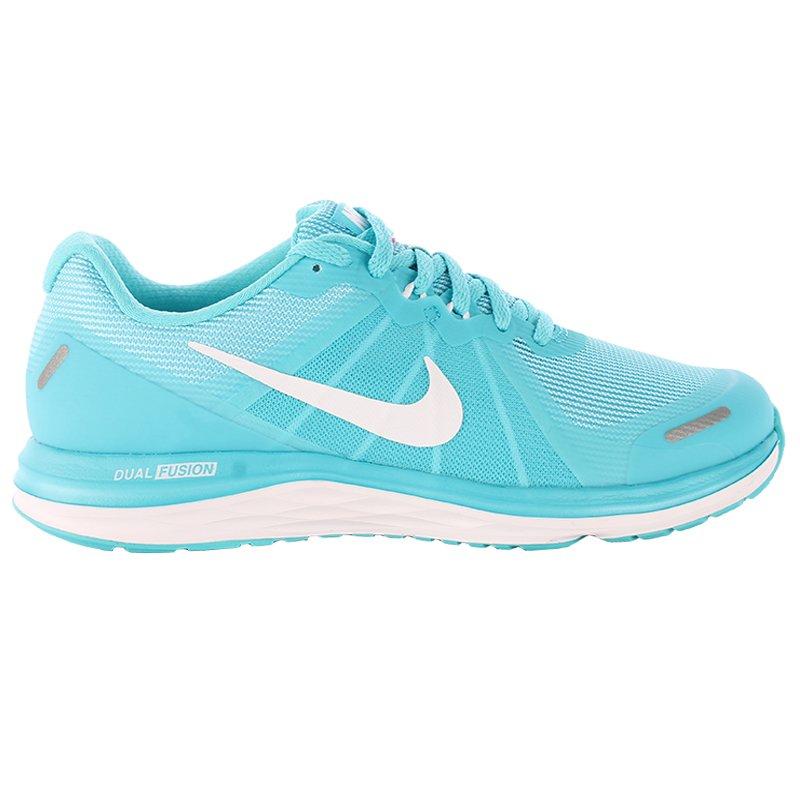امن الزئبق محكمة Buty Do Biegania Dual Fusion Damskie Nike Ffigh Org