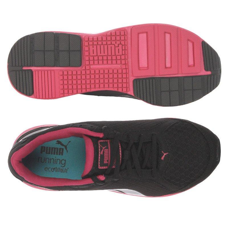 super jakość cienie rozmiar 40 buty do biegania damskie PUMA DESCENDANT 1,5 | Internetowy ...