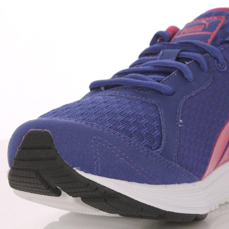 puma damskie buty do biegania